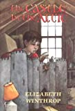 img - for The Castle in the Attic by Elizabeth Winthrop (1985) Hardcover book / textbook / text book