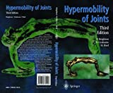 img - for Hypermobility of Joints book / textbook / text book