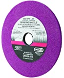 """Oregon OR534-316 3/16"""" Grinding Wheel For 511A"""