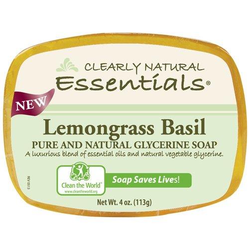 clearly-natural-glycerin-bar-soap-lemongrass-basil-4-oz-clearly-natural-glycerin-bar-soap-lem