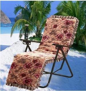 new-day-coussins-de-chaises-longues-en-peluche-hiver-plus-epais-coussins-de-chaise-rotin-chaise-plia