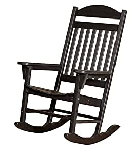 lawn garden patio furniture accessories patio seating chairs rocking