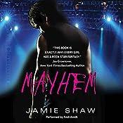 Mayhem | [Jamie Shaw]