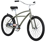 Diamondback Drifter 1 Men