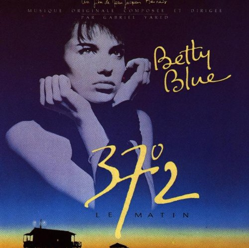 Betty Blue (37 2 Le Matin)