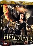 Image de Helldriver [Blu-ray] [Édition Premium]