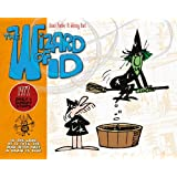 The Wizard of Id: The Dailies and Sundays 1972 (Daily & Sunday Strips)