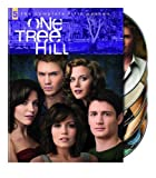 One Tree Hill: Season 5 (DVD)
