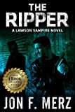 The Ripper