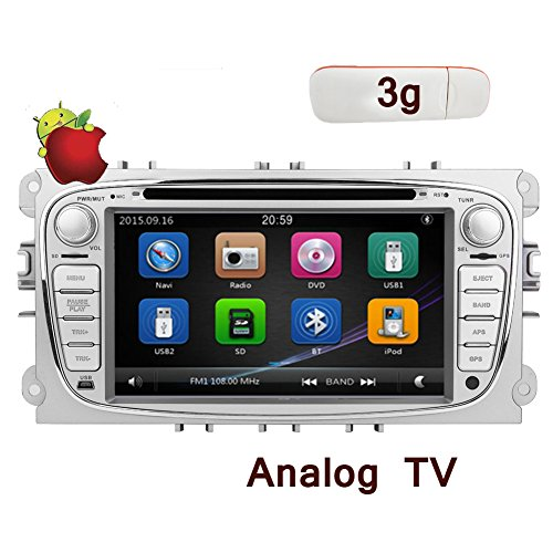 dual-core-android-42-doppel-zwei-din-7-zoll-hd-touch-screen-auto-dvd-spieler-fur-ford-mondeo-s-max-c