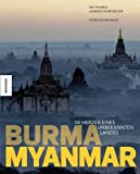 img - for Burma - Myanmar book / textbook / text book