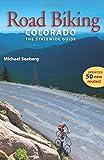 Road Biking Colorado