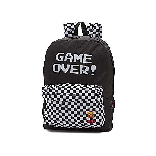 vans-nintendo-backpack-game-over-black