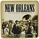 New Orleans Various Artists