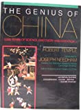 img - for The Genius of China: 3000 Years of Science, Discovery and Invention book / textbook / text book