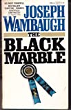 Black Marble (0440106478) by Wambaugh, Joseph