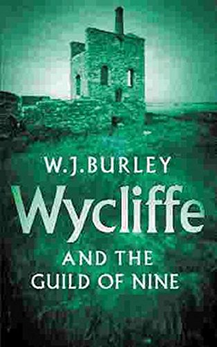 wycliffe-and-the-guild-of-nine