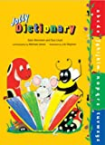 Jolly Dictionary - Hardback Edition (Jolly Learning)