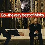Moby Go - The Very Best of Moby [CD + DVD]