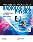 img - for Principles and Applications of Radiological Physics, 6e book / textbook / text book