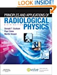 Principles and Applications of Radiol...