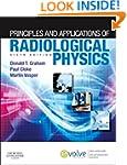 Principles and Applications of Radiol...