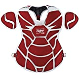 Rawlings CP950X Adult Chest Protector by Rawlings