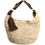 VIOLAd'ORO() 2wayBasket  Bag