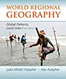 img - for World Regional Geography book / textbook / text book
