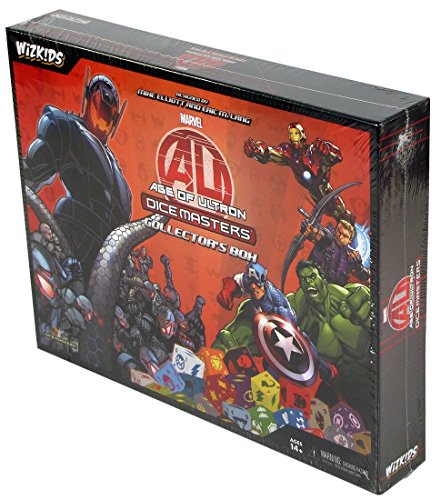 Marvel-Dice-Masters-Avengers-Age-of-Ultron-Collector-Box