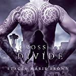 Across the Divide: Collector, Book 3 | Stacey Marie Brown