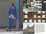 Image de styleguide Kopenhagen
