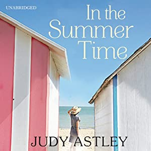 In the Summertime | [Judy Astley]