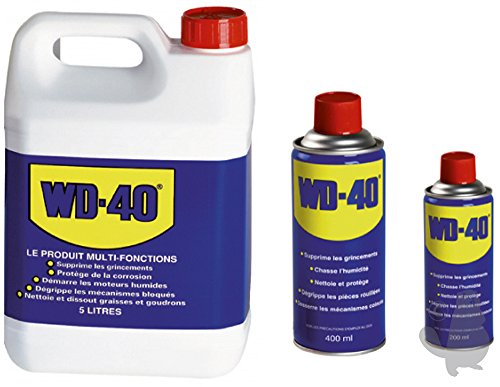 greenstar-1315-lubrifiant-wd40-en-400-ml