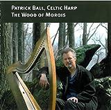 echange, troc Patrick Ball - Wood of Morois