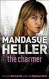 Mandasue Heller The Charmer