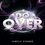 Do Over | Emily Evans