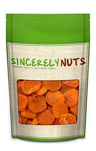 tangy-california-apricots-5lbs-by-bella-viva-dried-fruit