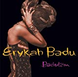 echange, troc Erykah Badu - Baduism