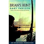 Brian's Hunt | [Gary Paulsen]