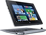 Acer-One-10-S1002-15XR-101-inch-Laptop-Atom-Z3735F2GB32GBWindows-10Intel-HD-Graphics-Dark-Silver