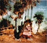 Sis Around The Sandmill - Avey Tare & Kria Brekkan