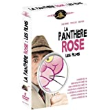 La Panth�re Rose : Les filmspar Peter Sellers