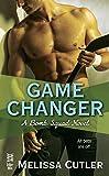 Game Changer (Bomb Squad Novel Book 3)