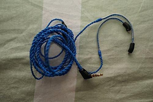 Logitech vi cable for UE 900