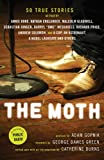 img - for The Moth book / textbook / text book