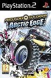 echange, troc Motor Storm : Artic Edge