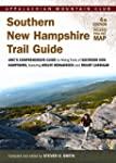 Southern New Hampshire Trail Guide: A...