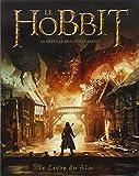 Le Hobbit, la bataille des cinq armées : Le livre du film