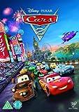 Cars 2 [DVD]
